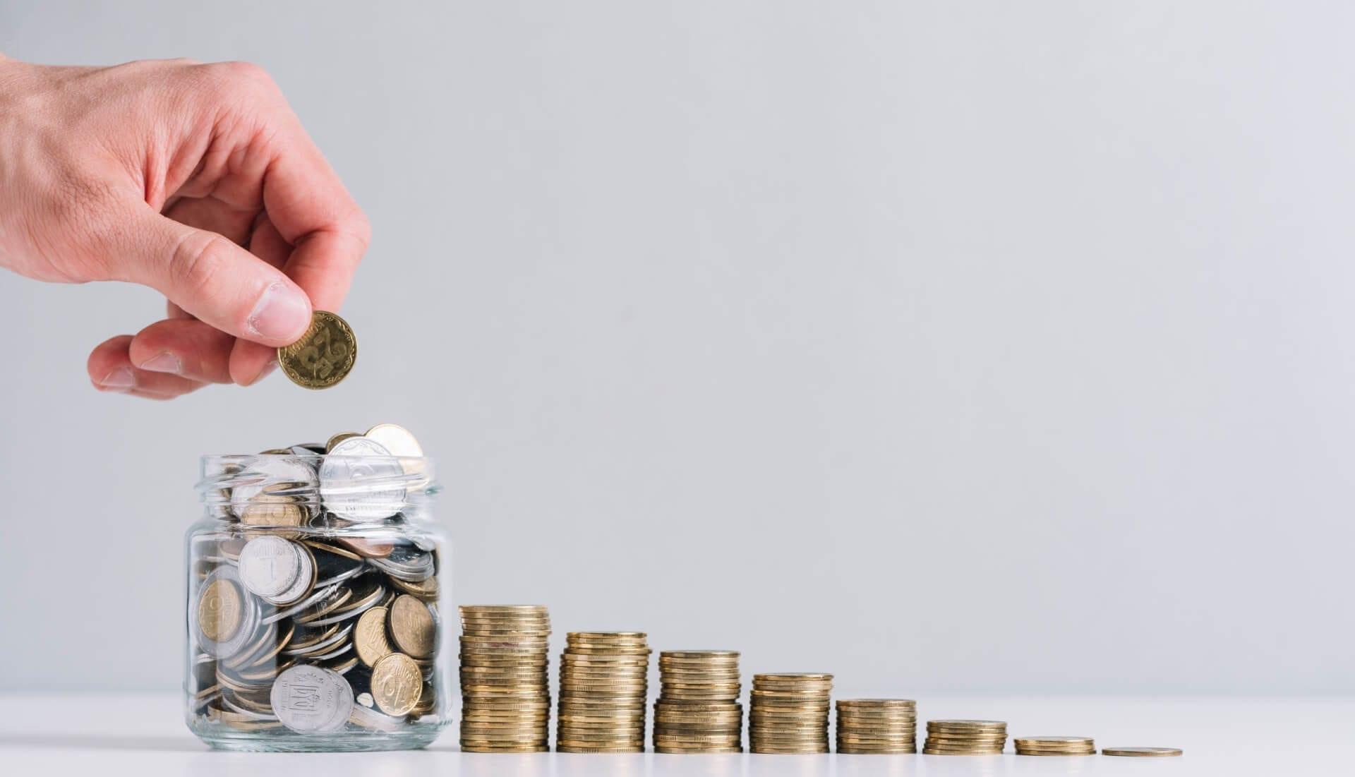 Wykładowcy akademiccy będą zarabiać więcej