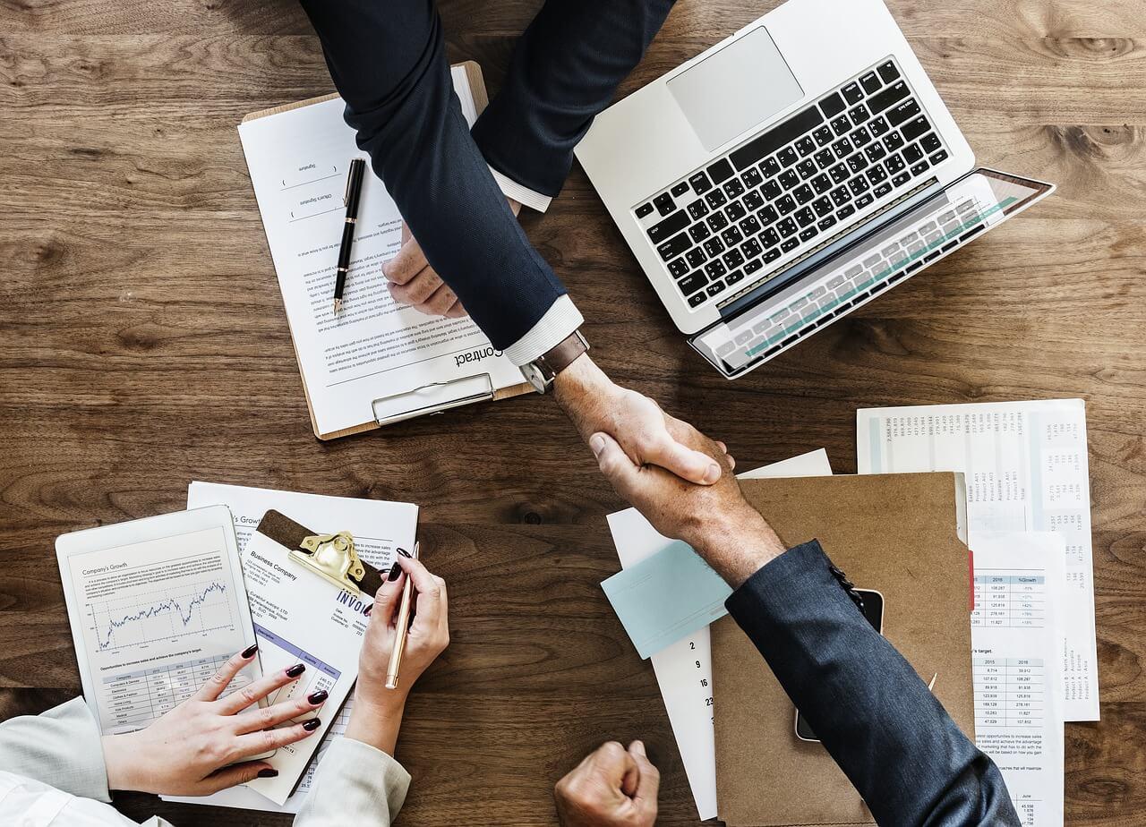 Konferencja EDU IT TRENDS 2019 – Nowe oblicze informatyzacji uczelni.
