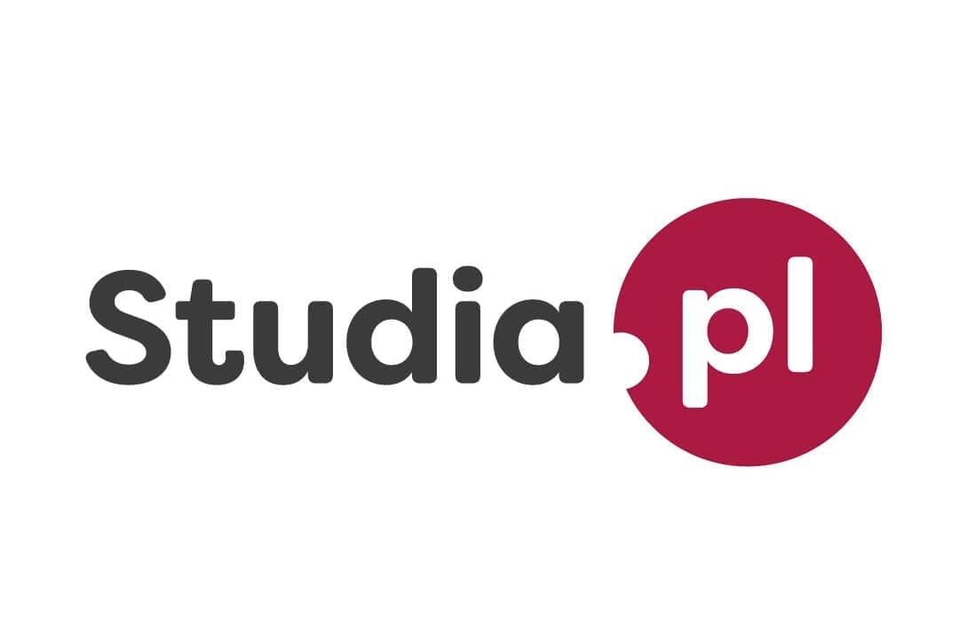 Studia.pl – internetowy hub o studiach, biznesie i nauce