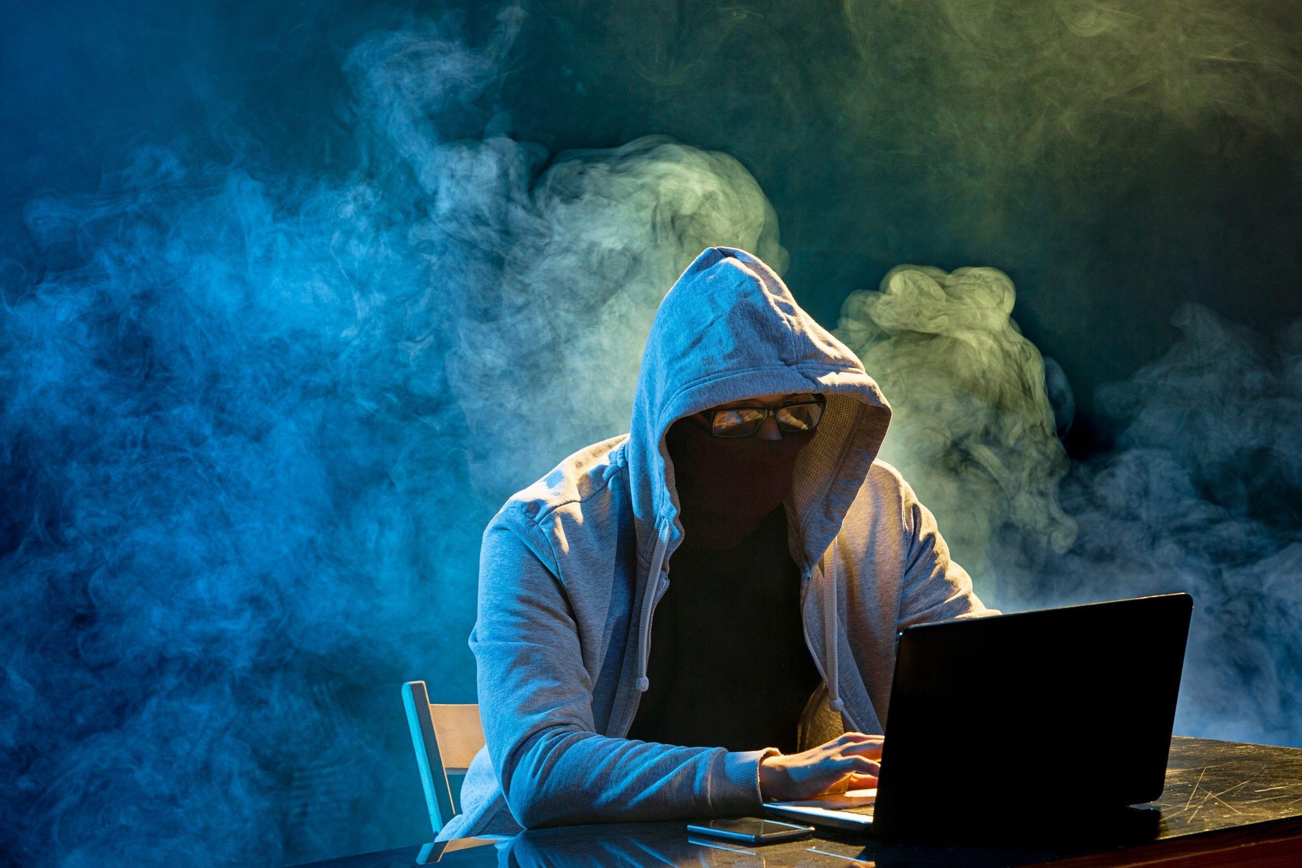 Zagrożenia cyberbezpieczeństwa w komunikacji ze studentami i kandydatami na studia